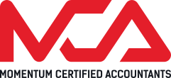 Momentum Certified Accountants